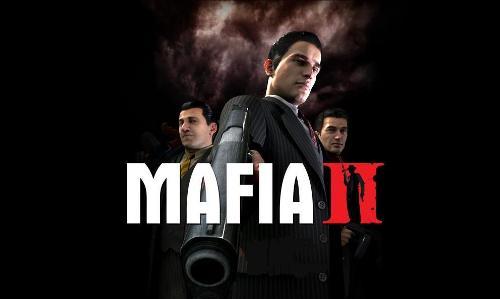 http://mafia1-2.wbs.cz/Mafia2_00.jpg
